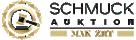 Schmuck-Auktion
